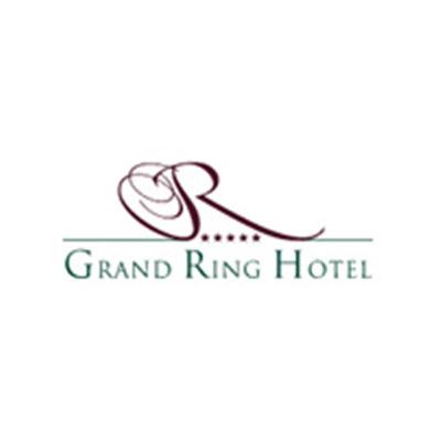 Grand Ring Otel