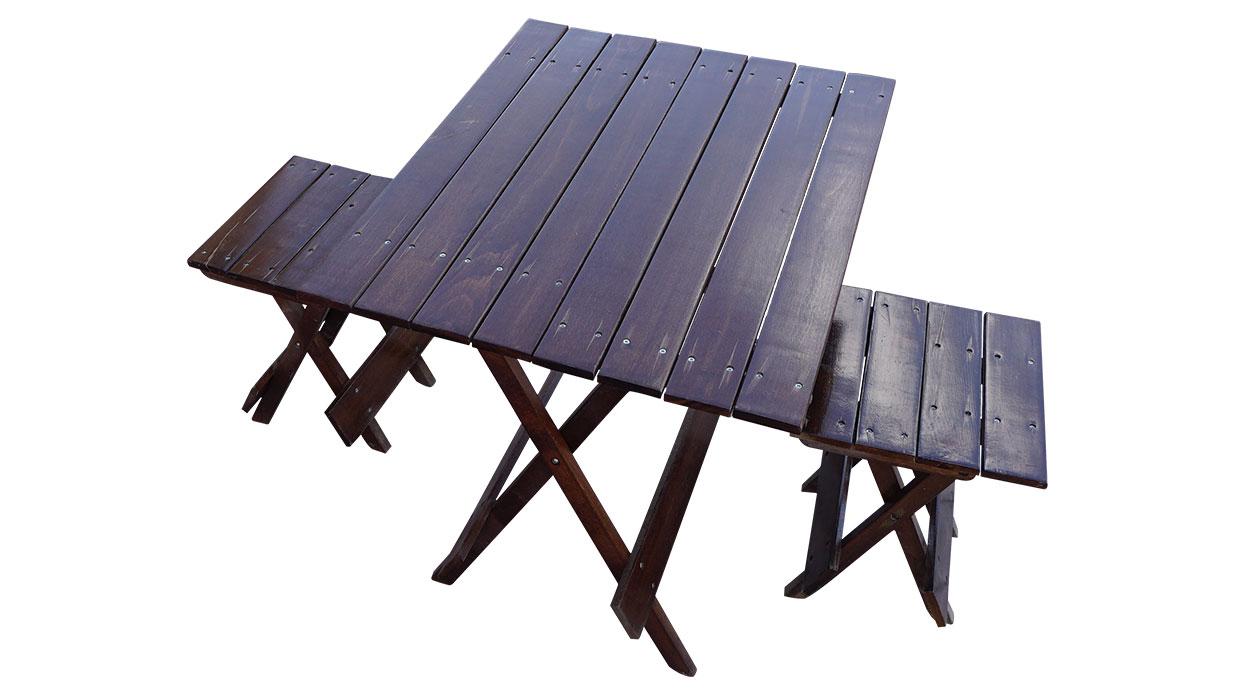 Tabure Masa Sandalye Çeşitleri